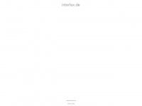 interfax.de