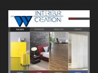 interieurcreation.ch