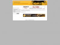 internetanschluss.at - Finden Sie hier Angebote zum Thema Internetanschluss