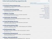 internetmarketing-agentur.de