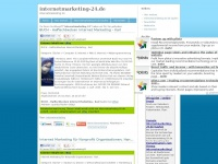 internetmarketing-24.de