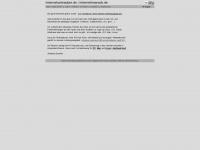 www.internetschrauber.de