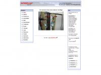 INTERPLAN-Klagenfurt, Technisches Zeichenbüro für Heizung-, Sanitär- und Lüftungstechnik