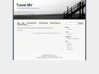 Travel MV