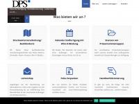 Dps-wermsdorf.de
