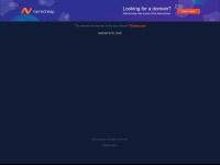 seversin.net