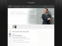 Iskra Finanzplanung - Ihre Maßschneiderei für Versicherungen und Vorsorge in Bamberg und Umgebeung