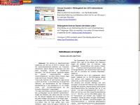 isorast-online.de