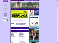 Schoenecken.com - Webportal für Schönecken und Umgebung