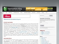 sportwetten-king.com