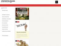 sportwetten-king.com