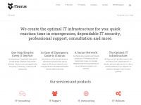 itaurus.at