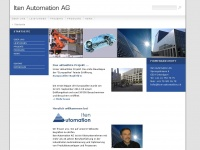 iten-automation.ch