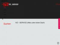 ivz-service.at