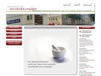 jacobs-kumpfert.de