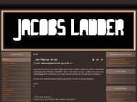 jacobs-ladder.de