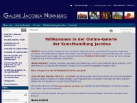 jacobsa.de