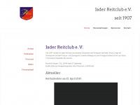 jader-reitclub.de