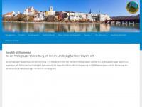 BJV Kreisgruppe Wasserburg e.V. | Willkommen bei der BJV Kreisgruppe Wasserburg | Jagd, Jäger, Naturschutz, Jagdhornbläser