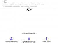 TV Jahn Hagen