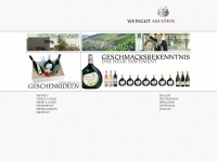weingut-am-stein.de