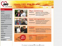 awo-ka-land.de