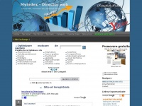 myindex.ro