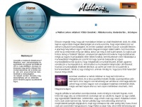 mallorca.net78.net