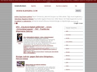 Www.kuerzen.com - The Latest Welt News and Information