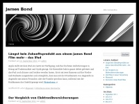 jamesbondonline.de