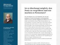 Psychologie und Gesundheit