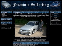 Jasmin's Silberling - News