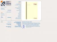 jaxygrafik.de