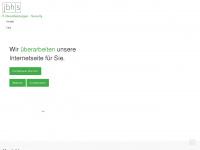 Webdesign und Printmedien von Johannes B. Hartmann Services jbhs.de - Erlangen und Nürnberg