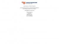 Reifen Preisfuchs | günstig Autoreifen kaufen