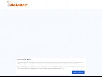 Matador - Premium Taubenfutter