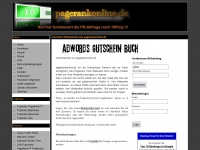 pagerankonline.de