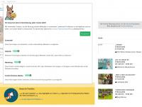 kaenguru-online.de