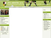 jfg-isental.de