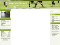jfgisental.de