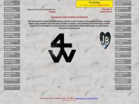 joachim-borst-steingalerie.de