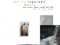 joanna-ingarden-mouly.ch Thumbnail