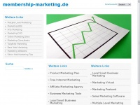 membership-marketing.de