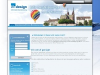 filedesign.com