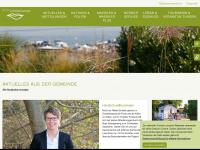 Geltow schwielowsee land brandenburg berlin brandenburg for Gartencenter geltow