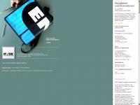 Hack-Taschen