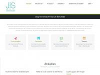 Jörg-Immendorff-Schule