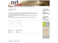 johann-zahn.de