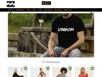 johannes-lerch.de