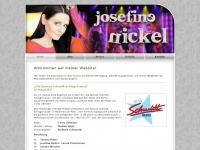 josefine-nickel.de